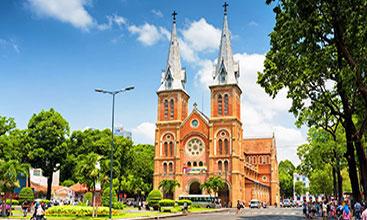 Saigon-City-Tour-Half-Day