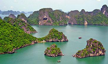 Vietnam-Classic-Tour-10-Days